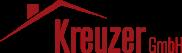 Kreuzer_GmbH_4c_2018